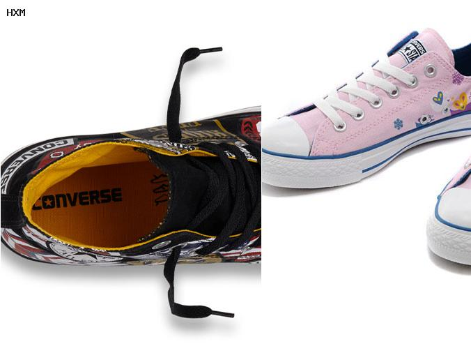 prix converse all star tunisie